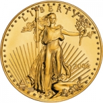 10 Razones para invertir en Oro:  El mejor refucio para su capital, invierta en Oro y Plata de Inversión Certificada