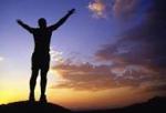 La Fe como Elemento Clave para El Éxito