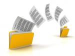 Cómo hacer copia de seguridad de tus archivos correctamente