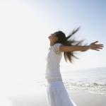 Tips y Juego para activar tu propósito espiritual y elevar tu conciencia