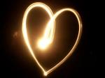Amor: más poderoso que el miedo