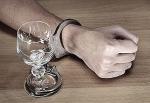 El Alcoholismo, enfermedad o vicio