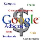Como Hacer Dinero con Google Adsense