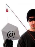 Qué es el Phishing y cómo cuidarse de él?