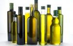 Los italianos siguen envasando aceite de oliva Español como el suyo