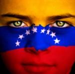 Venezuela, un lindo país para conocer