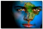 América el nuevo mundo, continente de contrastes mágicos