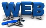 Mantenimiento del diseño web de un sitio