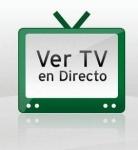 Formas de ver TV en directo en el PC