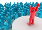 10 Cualidades para ser un Lider Multinivel