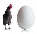 Éxito y Felicidad: ¿El Huevo y la Gallina?