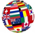 Cómo externalizar servicios de traducción