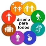 ¿Qué es el Diseño Inclusivo?