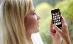 La saga del iphone