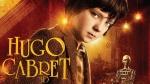 Hugo la película de Martin Scorsese se estrena hoy en Argentina