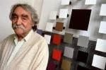 Jesús Soto, Biografía de un artista Venezolano