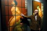 Fernando Botero, Biografía de un artista