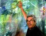 Roberto Matta, la vida y obra de un pintor