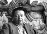 Diego Rivera, vida y obra de un artista Mexicano