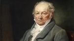 Francisco de Goya, la vida y obra de un artista, Parte 2