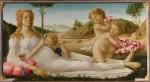 Sandro Botticelli, vida y obra de un artista