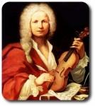 El gran intérprete del violín, Antonio Vivaldi - Parte 1