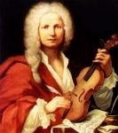 El gran intérprete del violín, Antonio Vivaldi - Parte 2