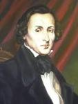 Frédéric Chopin, compositor de música para piano - Parte 1