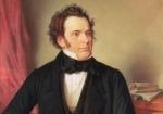 Franz Schubert, compositor de música para piano - Parte 1