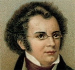 Franz Schubert, compositor de música para piano - Parte 2