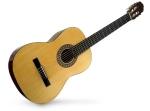 La Guitarra y su música magistral