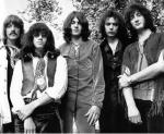 El Rock en la década de los 60 - Segunda parte