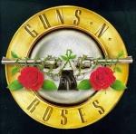 Reencuentro de Guns N 'Roses