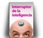 Voluntad: interruptor de la inteligencia emocional