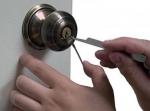 Claves para contratar un cerrajero de confianza