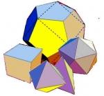El origen del término Geometría