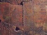 La diferencia entre los Números Romanos y los Arábigos