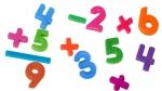 El Sistema de Números utilizados en las Matemáticas