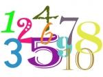 Los Números Naturales en las Matemáticas