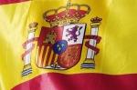 La Lengua Española derivada del Latín
