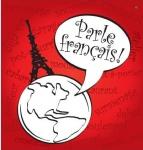 El idioma Francés un lenguaje de romance