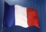 La Evolución del Idioma Francés