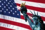 El origen del lenguaje Ingles en América