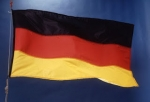 Los rasgos del lenguaje Alemán