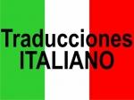 El Dialecto Italiano