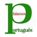 Las bases del lenguaje Portugués