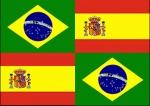 La complejidad del lenguaje Portugués