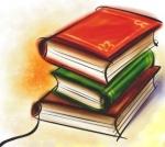 La literatura portuguesa - Segunda parte