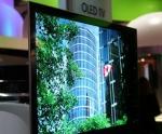 Ventajas y desventajas de las pantallas OLED