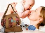 Pañaleras: Grandes Aliadas de las Mamás Modernas